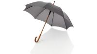 """Классический зонт автомат 23"""""""
