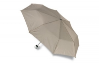 Зонт 21