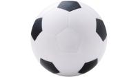 Антистресс в форме футбольного мяча