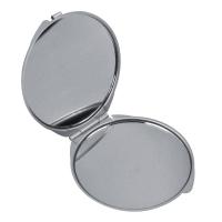Двойное складное зеркальце