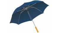 Зонт 23