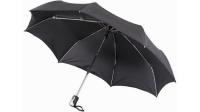Зонт автомат 21