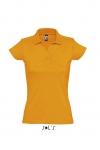 Тениска-поло женская Sol's
