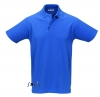 Тениска-поло мужская Sol's