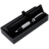 Ручка металлическая в футляре