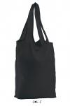 Спортивная сумка-мешок PIX