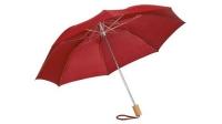 Зонт 20