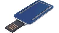 USB накопитель с закладкой для книги