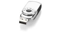 "USB накопитель ""Deauville"" от Balmain"