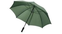 """Зонт противоштормовой 30"""""""
