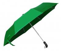 Зонт-автомат