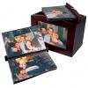 Коробка-фотоальбом