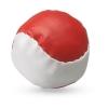 Антистресс в форме мяча
