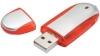 USB накопитель