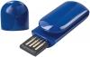 USB накопитель памяти