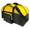 Спортивная дорожная сумка `Salamanca`
