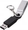 "USB накопитель  ""твистер"""