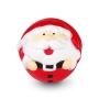 Антистрессовый мяч Дед Мороз